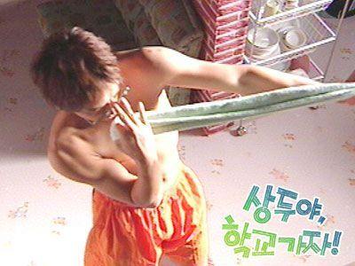 http://mapenzi01.cowblog.fr/images/Monrepertoire2/photo3743.jpg